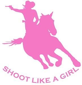 -cowghirl1_Pink002SSVer