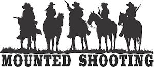 1013mountedshootingcowgirls