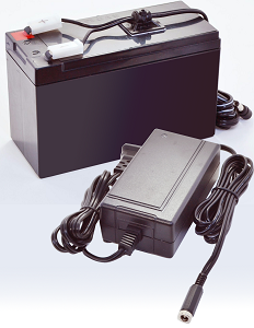7displayBattery_Charger-MSS