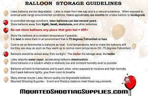 BalloonStorage-MSS