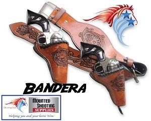 BanderaHolster-MSS