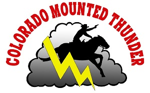 ColoMountedThunderDecal-MSS
