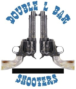 DoubleLBarShooters-MSS