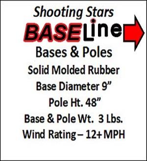 Internet_1ss_base_lineSPECS-MSS