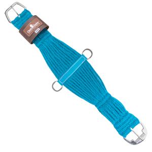 MohairCinchTurquoise