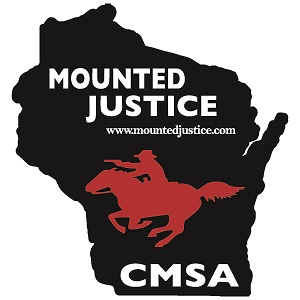 MountedJusticeDecal-MSS