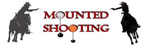 MountedShootingdecal
