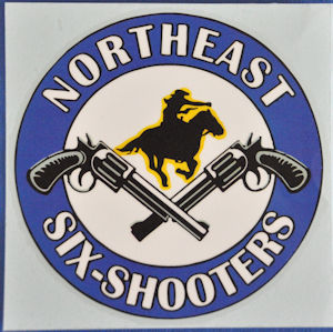 NE6Shootersdecal