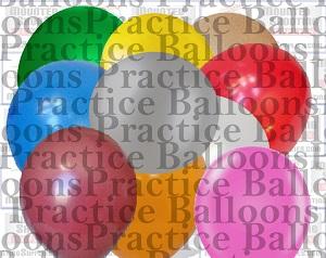 PracticeBalloons002-MSS