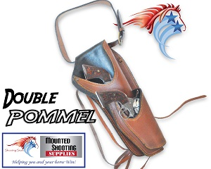 Pummel_couble_Holster-MSS