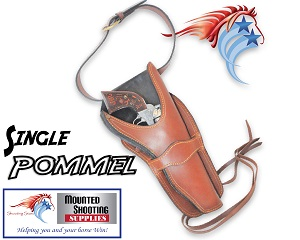 Pummel_single_Holster-MSS