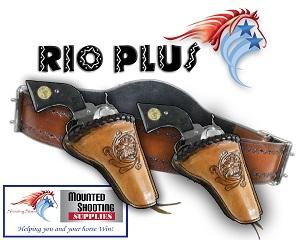 RioPlusLogo-MSS