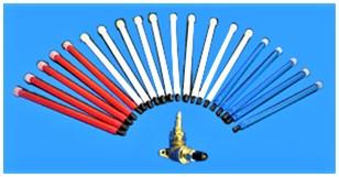 SSBasicBalloonAirSticks