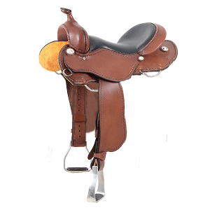 ShootingStarsMountedShootingSaddle-ContourskirtRev2jpg