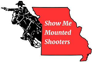 ShowMeMountedShooters-MSS