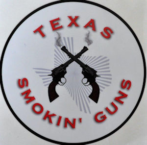TexasDecal