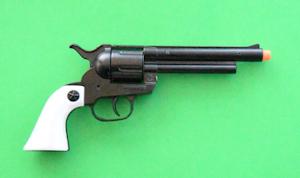 Wranger-pearl-gun