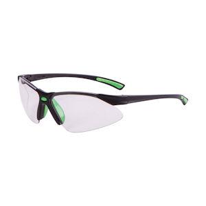 Eye Protections for Wrangler