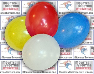 _Balloons_Blue_Red_White_yellow_sm_psd-MSS