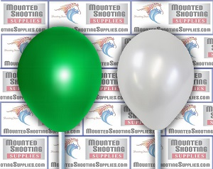 _Balloons_green_white_sm_psd-MSS