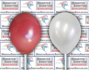 __Balloons_Maroon_White_sm_psd-MSS