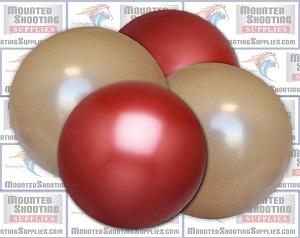 _balloon_RT