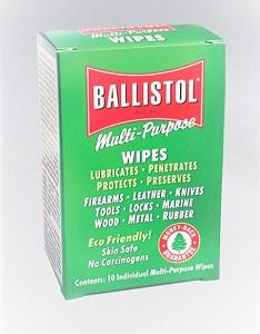 ballistolbox-1