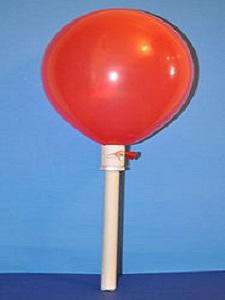 balloonholder1-MSS2