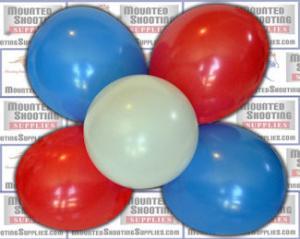 balloonsredwhiteblue2.jpg