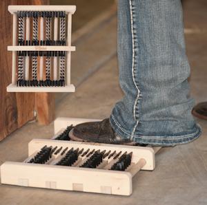 bootscraper1