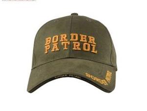 borderpatrolcap