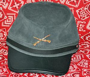 Civil War Cap - Union