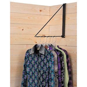 clotheshangar