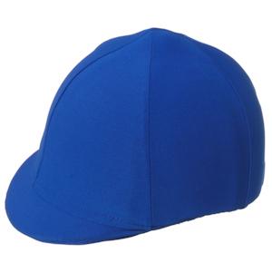 helmetcover8