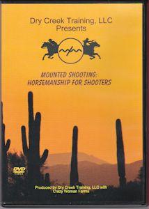 horsemanship1.jpg