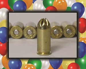 See Special Balloons & Blanks Combo Packages on Ammo Page