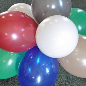 practiceballoons2