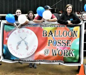 Banners  & Balloons  1
