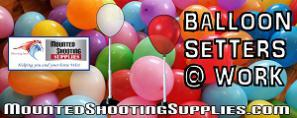 Banners  & Balloons  2