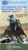 AJ Horses - Vol II  Out of Stock