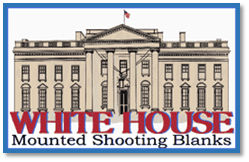 whitehouseicon2
